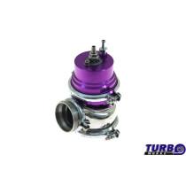 Külső wastegate TurboWorks 50mm 1,6 Bár V-Band